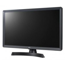 TELEVISOR 28 LG 28TL510S-PZ  HD READY SMART TV