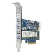 HPZ 2TB OPAL2 TLC M.2 Z4/6 SSD (Espera 3 dias)