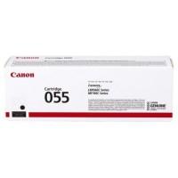 CANON TN 3016C002