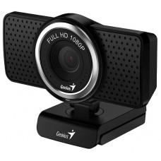 WEBCAM GENIUS ECAM 8000 Full HD 1080P NEGRO