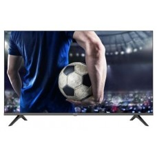 "Hisense 32A5100F  TV 32"" LED HD USB HDMI TDT2"