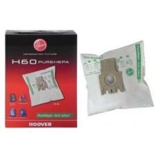 HOO-PAE-BOL H60