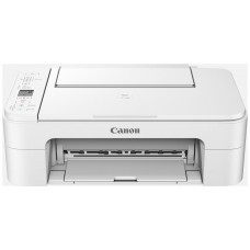 MULTIFUNCION CANON PIXMA TS3351