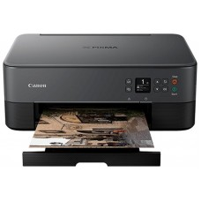 MULTIFUNCION CANON PIXMA TS5350
