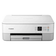 MULTIFUNCION CANON PIXMA TS5351