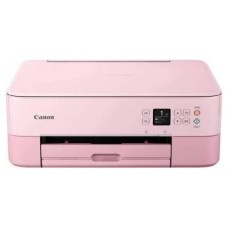 MULTIFUNCION CANON PIXMA TS5352