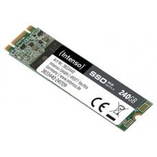 Intenso 3833440 High SSD 240GB M.2