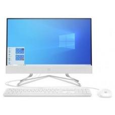 HP AIO 22-DF0025NS WHITE (Espera 4 dias)
