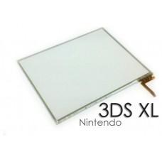 Pantalla Tactil 3DS XL
