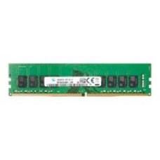 HP 8GB DDR4-2666 DIMM (Espera 3 dias)