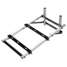 THRUSTMASTER RACING ADD ON T-PEDALS STAND (Espera 2 dias)