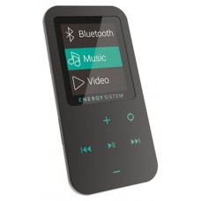 MP4 ENERGY SISTEM TOUCH BLUETOOTH 8GB MINT