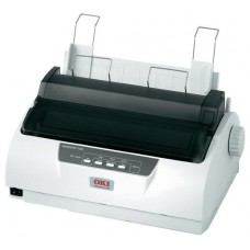 IMPRESORA OKI MATRICIAL ML-1120 ECO