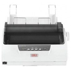 IMPRESORA OKI MATRICIAL ML-1190 ECO