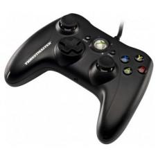THRUSTMASTER GAMEPAD GPX GAMEPAD PARA XBOX/ PC