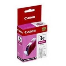 CARTUCHO CANON BCI-3M BJC3000-6000 MAGENTA