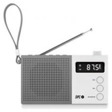 RADIO SPCIO 4578B