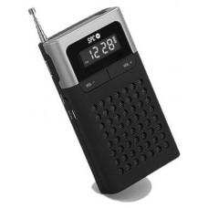 RADIO SPCIO 4583N