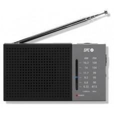 RADIO SPCIO 4584N