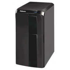 DESTRUCTOR DE DOCUMENTOS FELLOWES AUTOMAX 300CL
