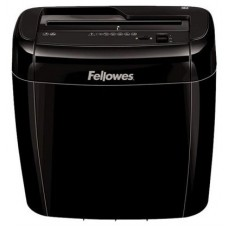 DESTRUCTORA FELLOWES 36C
