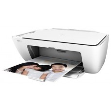 MULTIFUNCION HP DESKJET 2622