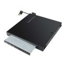ThinkCentre Tiny IV DVD Burner Kit (Espera 3 dias)