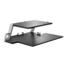 LENOVO DUAL PLATFORM NOTEBOOK AND MONITOR STAND (Espera 3 dias)