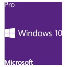 KIT LEGALIZACION A WINDOWS 10 PRO 64 BITS OEM (Espera 4 dias)