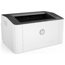 HP LASER 107W PRINTER EUROPE - MULTI LOCALI (80U) (Espera 3 dias)