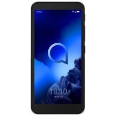 "SMARTPHONE ALCATEL 1V 5.5"" FWWGA+ 4G 8+8MP OC Dual SIM 16GB 1GB ANTRACITE BLACK"