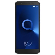 MOVIL SMARTPHONE ALCATEL 1C 5009D DS AZUL