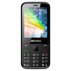 "TELEFONO MOVIL Archos F28 2.8"""