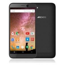SMARTPHONE Archos 40 Power 8GB Negro