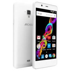 """SMARTPHONE ARCHOS A50 TITANIUM 1GB / 8GB / 5"""""""