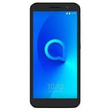 Alcatel 1 5033D 5 Q1.3Ghz 8GB Negro
