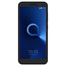 Alcatel 1 5033D 5 Q1.3Ghz 8GB Azul