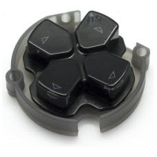Botones Dirección & Rubbers PS Vita 1000