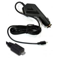 Cargador Coche Micro USB