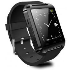SmartWatch U8 Bluetooth Negro (Espera 2 dias)
