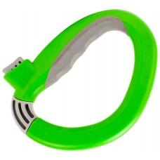 Asa Portadora Universal Verde