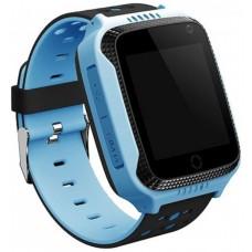 Reloj Security GPS Kids G900A Azul