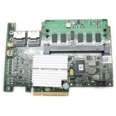 Dell PERC H700 512MB (Espera 2 dias)