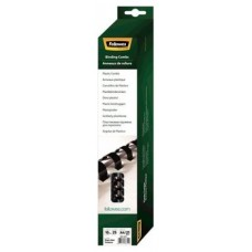 FELLOWES-CAN 5331102