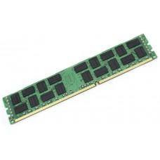 Memoria RAM 4Gb PC3-10600R (Espera 2 dias)