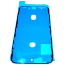 Adhesivo Impermeable iPhone XS (Espera 2 dias)