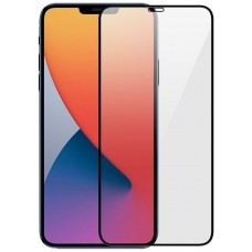 "Cristal Templado iPhone 12/12 Pro 6.1"" Ultra Resistencia Tipo 9H (Espera 2 dias)"