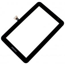 Pantalla Táctil Compatible Samsung Galaxy Tab 2 P3110 Negro