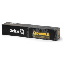 DEL-CAFE Q-DOUBLE