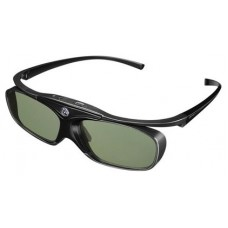 BENQ ACTIVE 3D GLASSES DGD5·